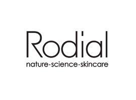 brand-rodial